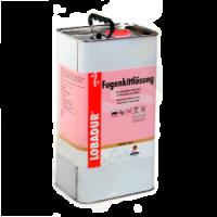 Carver средство для приготовления шпатлевки гидроизоляция пола на этаже квартиры